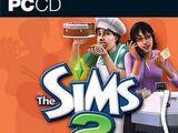 The Sims 2: Aberto para Negócios
