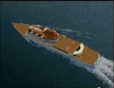 HMS Amore