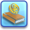 Pechincheiro de Livros
