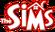Logo The Sims