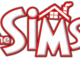The Sims 4/Patches