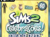 The Sims 2: Celebrações!