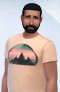 Bob Pancakes 2