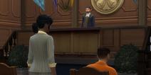 Carreira Advogado - Juiz