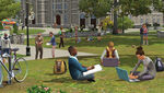 The Sims 3 Vida Universitária 06