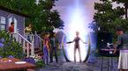 The Sims 3 No Futuro 09