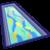 Ícone - Escorregador de Água (TS4)