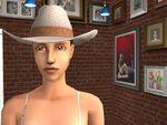 Chapéu incomum - feminino (1)