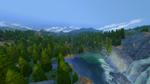Granite Falls 7