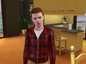 Stiles McGraw 2