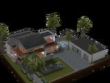 Santuário (Starlight Shores)