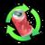 W reciclar