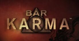 Bar Karma logo