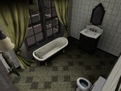 Casa Histórica (banheiro)