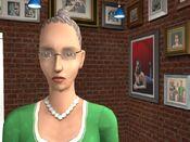 Irma Bonevelho (1)