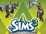 The Sims 3: Vida em Alto Estilo