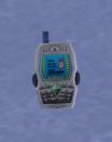 TS2 Celular