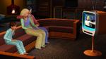 The Sims 3 Anos 70, 80, e 90 15