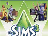 The Sims 3: Anos 70, 80, e 90