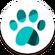 Ícone The Sims 4 Gatos e Cães