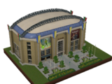 Estádio dos Bons Ventos