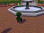 The Sims 3 Ambições 09