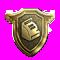 Caixa Registradora - Ouro