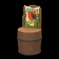Pomme de Derrière (Thumbnail)