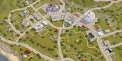 The Sims 3 Starlight Shores