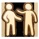 Vantagem de Feiticeiro - Socialite dos Feitiços