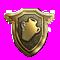 Cerâmica - Ouro