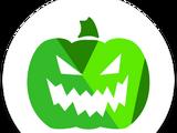 Lista de receitas (The Sims 4)