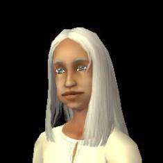 Yara Lara