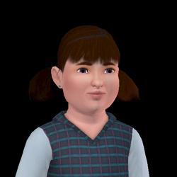 Evelina Kwon