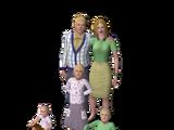 Família Funke