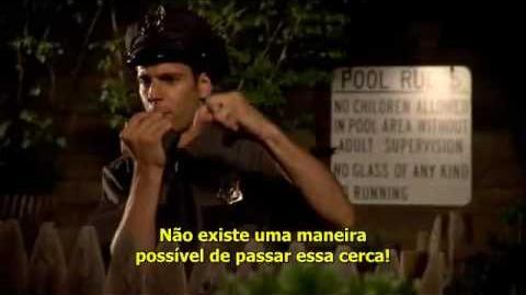 The Sims - Filme de Terror Legendado em Português Trailer