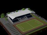 Estádio Alegria dos Competidores