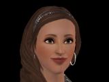 Katrina Pala