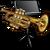 Ícone Clube de Música
