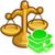 Carreira Advogado - Consultor Jurídico (ícone)