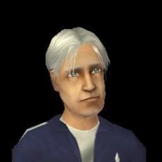 Kenneth Rudásio
