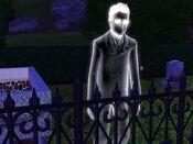Simão Rugabaixa Fantasma
