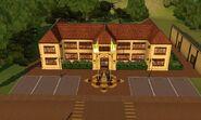 Scuola Simatica