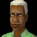 Lucas Silva (imagem escondida 2)