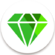 Ícone The Sims 4 Festa Luxuosa