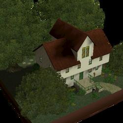 Casa Limerick