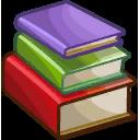 Traço Devorador de Livros (TS4)