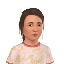 Yuna Niu