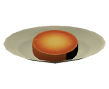 Cheesecake SimCity