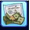 Herança (recompensa)